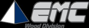 EMC-WOOD-DIVISION