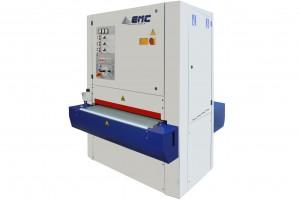 EXPLORER 1100 / 1300 - delovna širina 1100 ali 1300 mm - 1 ali 2 delovna agregata -