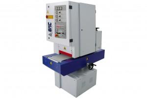 SMART 300 - delovna širina 300 mm - 1 ali 2 delovna agregata